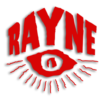 Image result for rayne longboards
