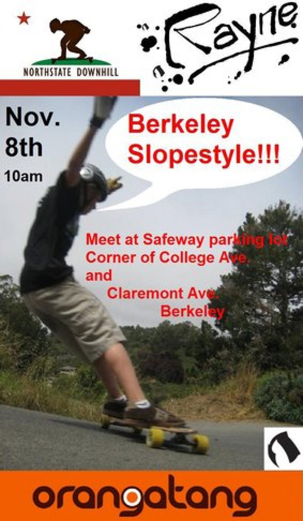 News First-Annual-Berkeley-Slidefest W